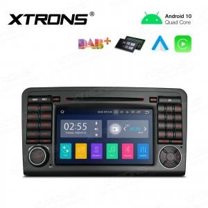 XTRONS PA70M164