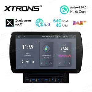 XTRONS TQ100