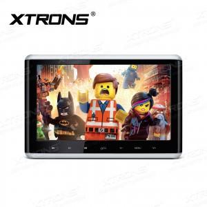 XTRONS HD1003HD