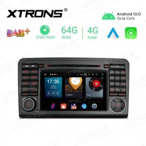 XTRONS PBX70M164