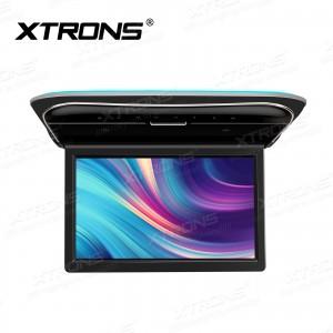 XTRONS CM118HD