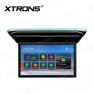 XTRONS CM179A