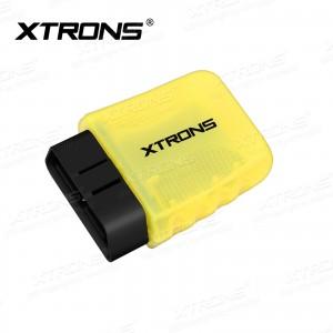 XTRONS OBD04
