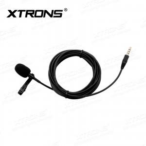 XTRONS MIC004