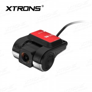XTRONS DVR028