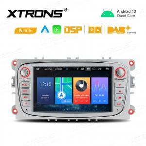 XTRONS PSF70FSFL_S