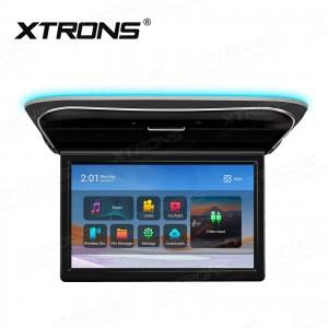 XTRONS CM116A