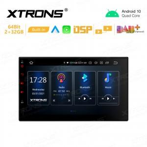 XTRONS TSN700L