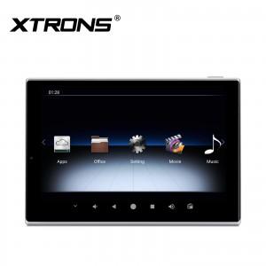 XTRONS HM118A
