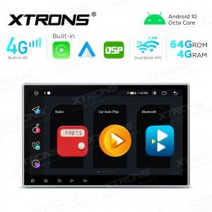 XTRONS DMA105L