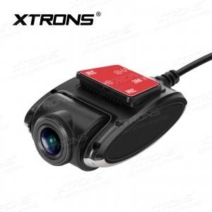 XTRONS DVR030