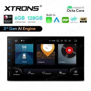 XTRONS TIQ702L